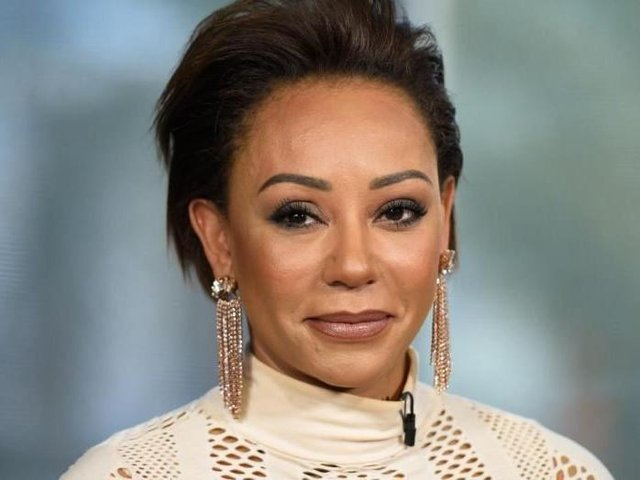 Mel B has joined with Women's Aid to create short film 'Love Should Not Hurt' exploring domestic violence through dance.