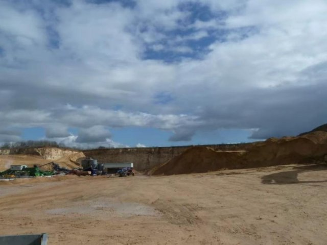 Went Edge Quarry, near Kirk Smeaton, will be allowed to expand following a decision by North Yorkshire County Council on Tuesday.