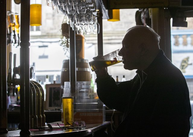 What more can be done to help pubs as they reopen?