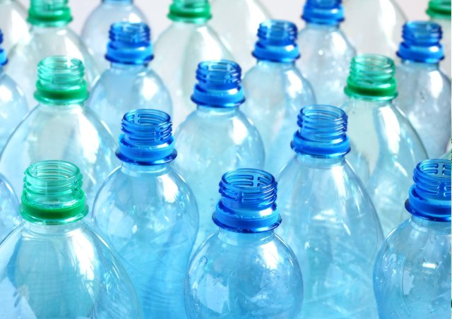 A deposit return scheme for plastic bottles continues to be delayed.