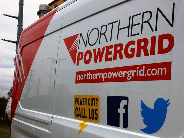 Northern Powergrid has announced a £53m investment in the network.
