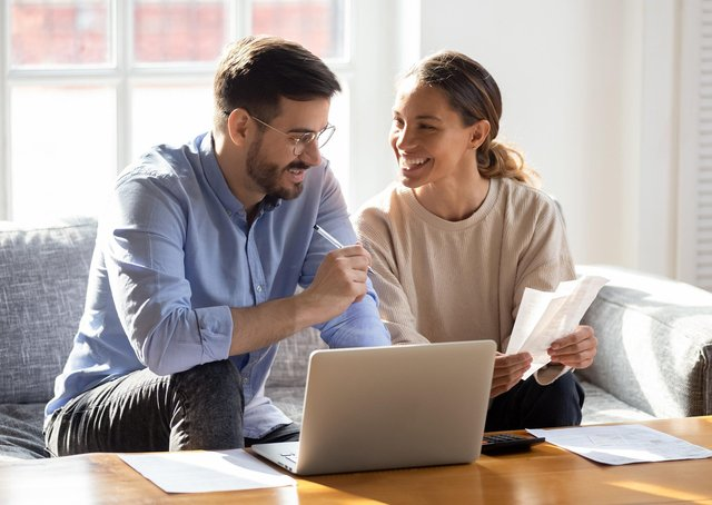 Protection insurance – which covers the likes of life insurance, income protection and critical illness insurance – is one of the most important financial investments you can make. Picture: Adobe Stock