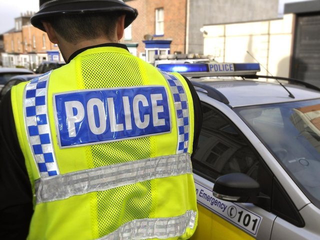 Police issue warning after Census text message scam circulates across Yorkshire