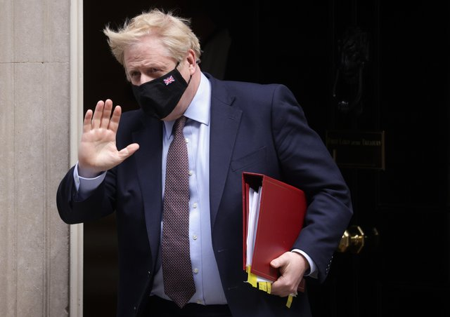 Boris Johnson still hopes to lift all lockdown restrictions on June 21 - but is he right to do so?