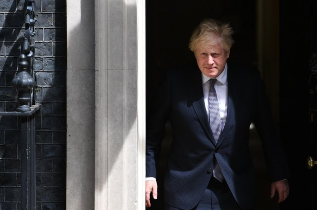 Boris Johnson faces difficult dilemmas over the lockdown as the vaccine rollout reaches a new milestone.