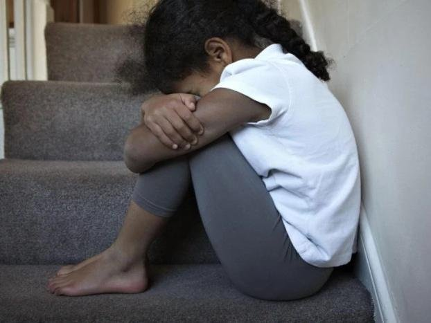 More than 500 victims of female genital mutilation had their injuries recorded by doctors across Yorkshire last year, NHS data shows