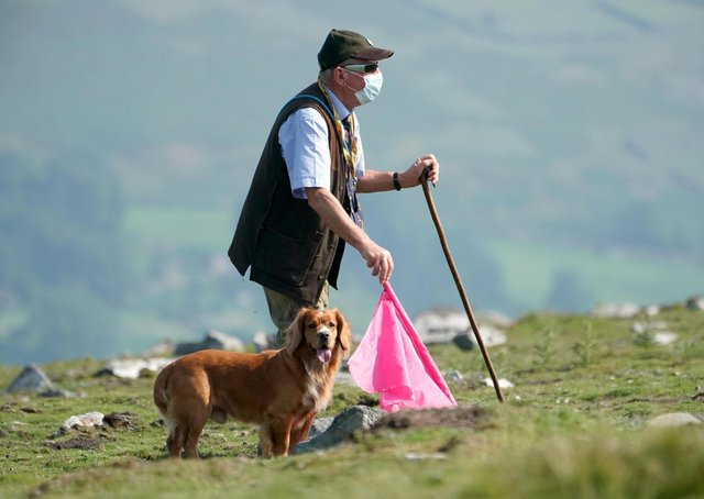 The Countryside Alliance has launched a staunch defence of grouse shooting.