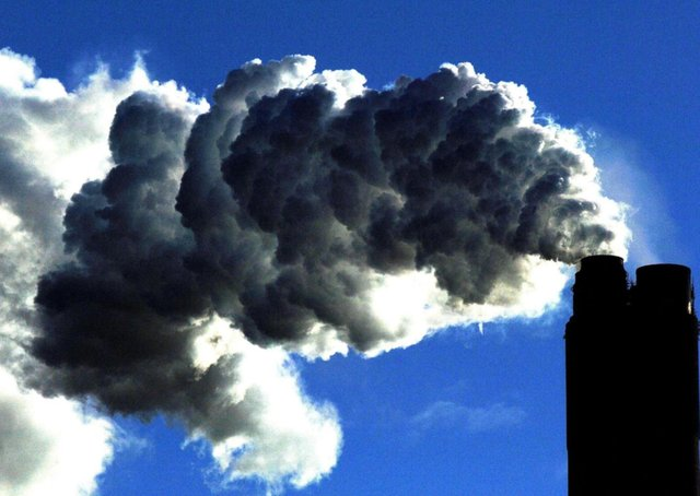 Should North Yorkshire County Council be investing in fossil fuel firms?
