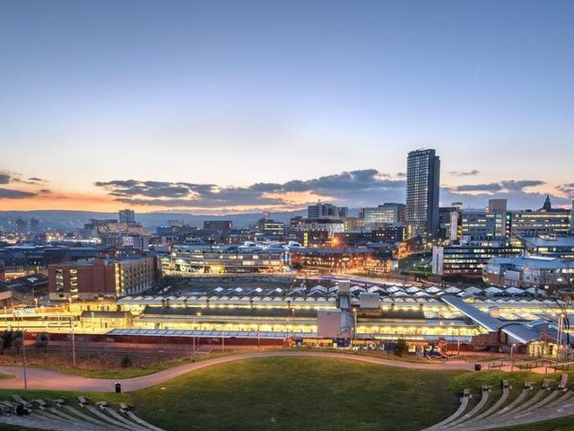 Exciting events which will bring Sheffield alive this summer will make it a city break destination for visitors, organisers have said.