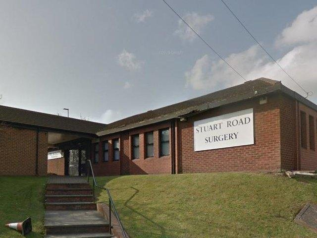 Stuart Road Surgery in Pontefract was heavily criticised and graded inadequate in a report published at the end of last month.