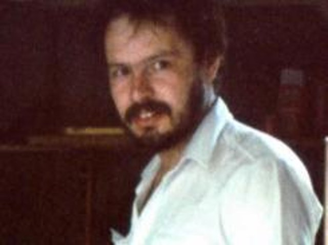 Daniel Morgan was murdered with an axe outside the Golden Lion pub in Sydenham