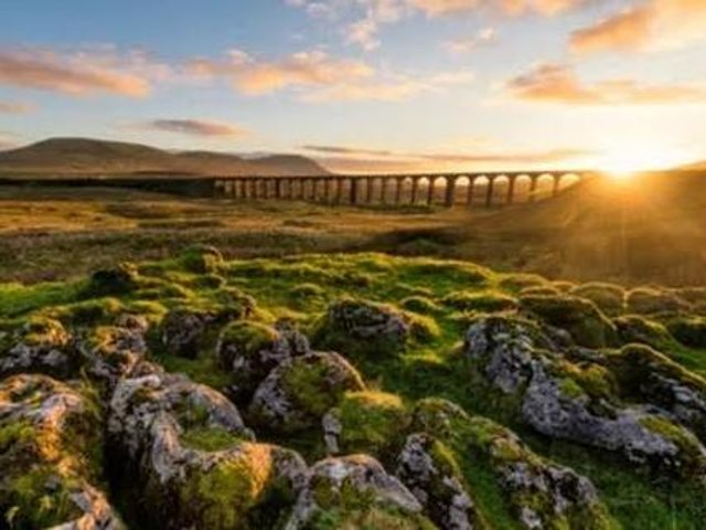 Premier Inn's Yorkshire hotels will see a boost as holidaymakers flock to the Yorkshire Dales this summer