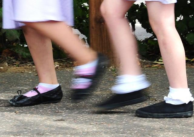 Education is key to tackling regional inequalities, writes Sheffield City Region mayor Dan Jarvis.