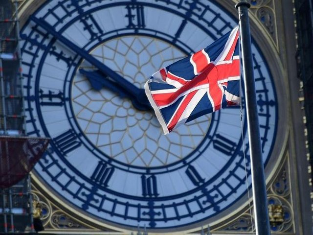 Five years on from the historic referendum vote which led to the UK leaving the European Union, the country remains as divided as ever over Brexit, an opinion poll has found.
