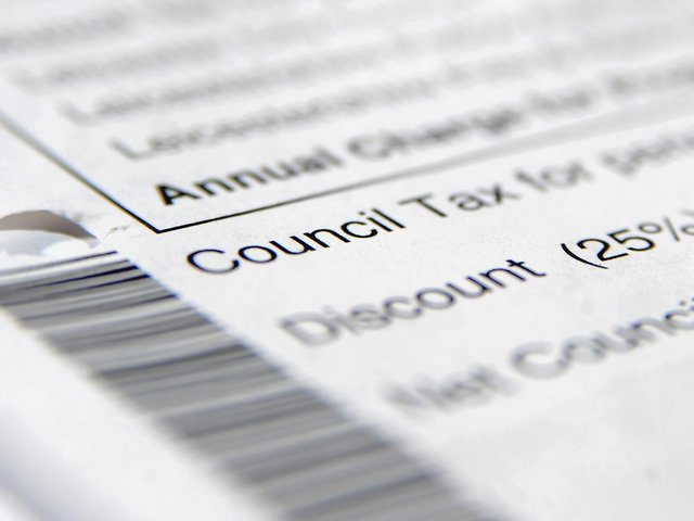 Other expenses could be council tax, utility bills, cleaners, legal and accountancy fees and direct costs.