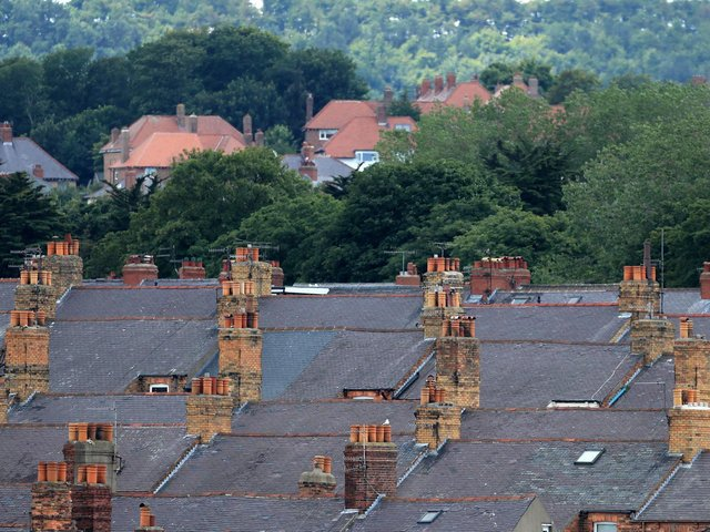 Devolution must be rolled out across the North of England to help ensure co-ordinated policies are providing more affordable homes, experts have said.