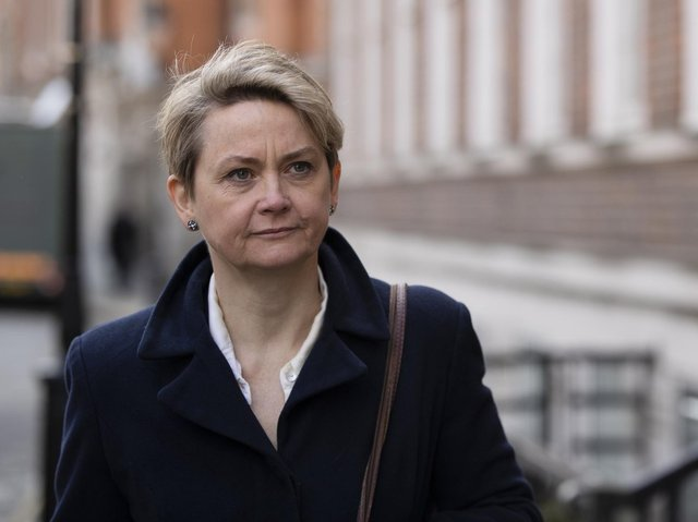 Yvette Cooper, MP for Normanton, Pontefract and Castleford has called on the Department for Health and Social Care (DHSC) to review contracts offered to security firm G4S after reports of sexual harassment by security guards to quarantining guests.