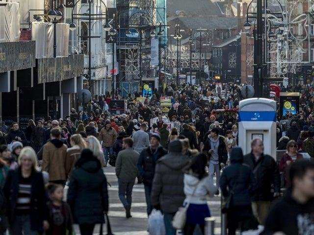 The Yorkshire neighbourhoods with the fewest people vaccinated ahead of July 19