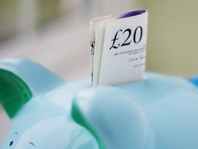 Losses ranged from under £1,000 to as much as £500,000, according to the figures.