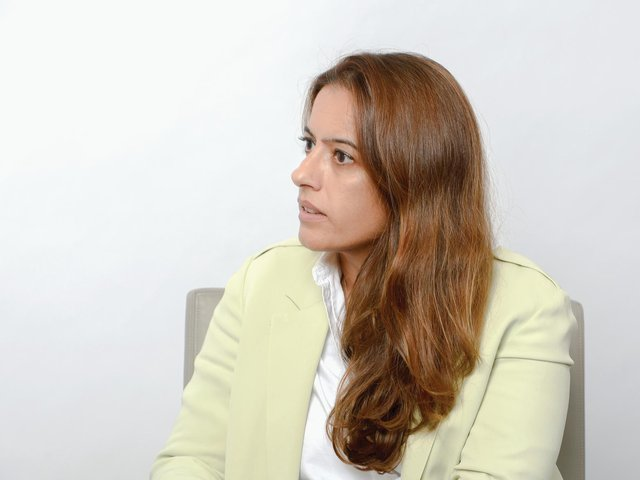 Pervinder Kaur Partner, Head of Private Capital and Head of Leeds Office at Addleshaw Goddard