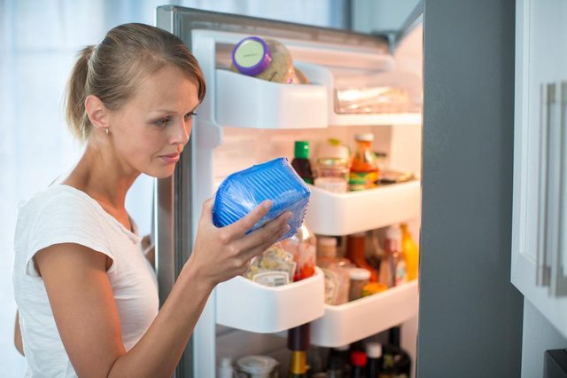 Did you know these products had expiry dates?
