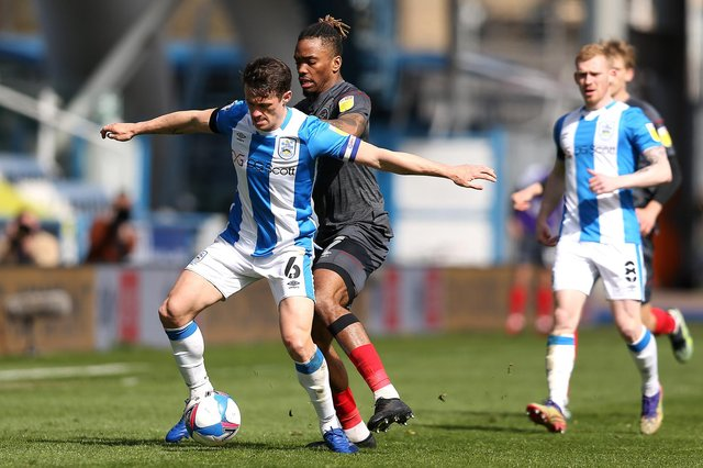 Huddersfield Town, Barnsley & QPR's ranking standing in the intriguing 'dirtiest' teams Championship table