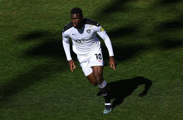 Leeds United transfer news (Photo by Julian Finney/Getty Images)