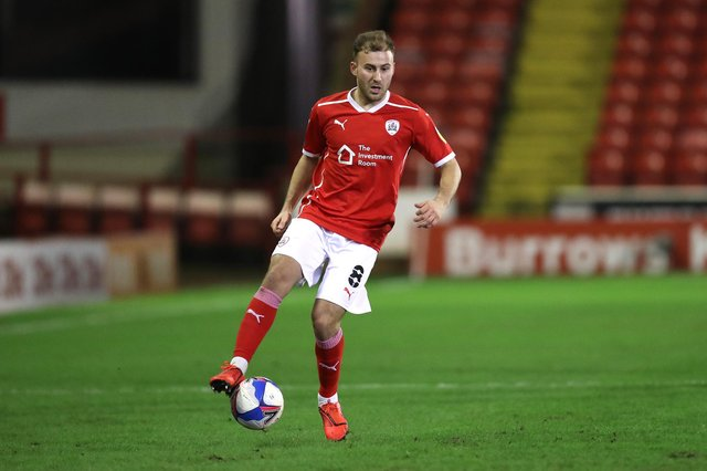 How much Barnsley & Coventry paid in £41m Championship agent fee total