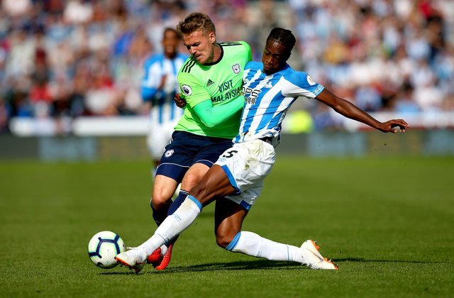 Huddersfield Town's £80m all-time Premier League net-spend compared to Charlton, Cardiff City & more
