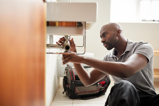 Tradesmen must follow new regulations