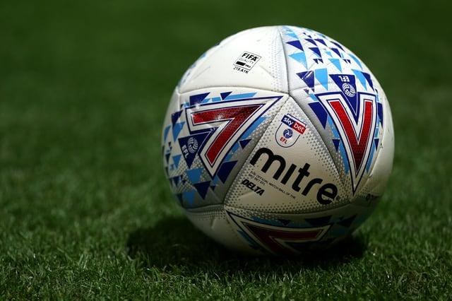 Huddersfield Town transfer news